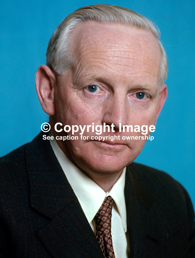 Mark Clinton, TD, Fine Gael, Minister for Agriculture &amp; Fisheries, 197503000181MC1.<br /> <br /> Copyright Image from Victor Patterson,<br /> 54 Dorchester Park, <br /> Belfast, UK, BT9 6RJ<br /> <br /> t1: +44 28 9066 1296 (from Rep of Ireland 048 9066 1296)<br /> t2: +44 28 9002 2446 (from Rep of Ireland 048 9002 2446)<br /> <br /> m: +44 7802 353836<br /> <br /> e: victorpatterson@me.com<br /> www.victorpatterson.com<br /> <br /> Please see my Terms and Conditions of Use at www.victorpatterson.com. It is IMPORTANT that you familiarise yourself with them.<br /> <br /> Images used on the Internet must be visibly watermarked i.e. &copy; Victor Patterson<br /> within the body of the image and copyright metadata must not be deleted. Images <br /> used on the Internet have a size restriction of 4kbs and will be chargeable at current<br />  NUJ rates unless agreed otherwise.<br /> <br /> This image is only available for the use of the download recipient i.e. television station, newspaper, magazine, book publisher, etc, and must not be passed on to any third <br /> party. It is also downloaded on condition that each and every usage is notified within 7 days to victorpatterson@me.com<br /> <br /> The right of Victor Patterson to be identified as the author is asserted in accordance with The Copyright Designs And Patents Act (1988). All moral rights are asserted.