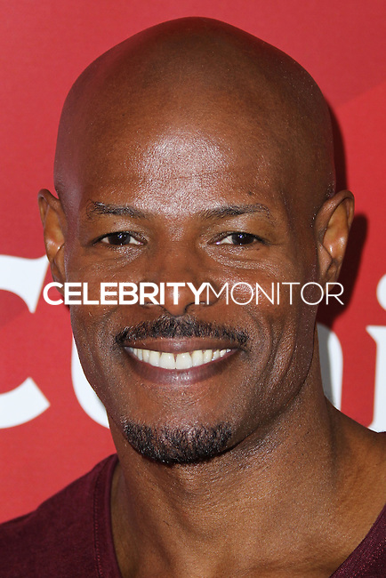 PASADENA, CA, USA - APRIL 08: Keenen Ivory Wayans at the NBCUniversal Summer Press Day 2014 held at The Langham Huntington Hotel and Spa on April 8, 2014 in Pasadena, California, United States. (Photo by Xavier Collin/Celebrity Monitor)