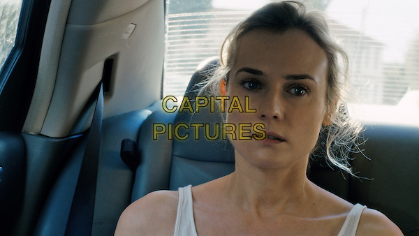 Diane Kruger<br /> in Disorder (2015) <br /> (Maryland)<br /> *Filmstill - Editorial Use Only*<br /> CAP/NFS<br /> Image supplied by Capital Pictures