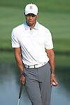 Barclays at Liberty National 21-Aug., 2013