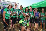 2018-06-30 Mighty Hike JC 06 BLu finish
