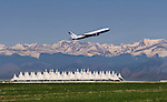 Colorado photo tours, pick-up and drop-off at your location, including Denver International Airport, DIA.
