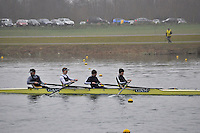 006 Eton Excelsior SEN.4‐..Marlow Regatta Committee Thames Valley Trial Head. 1900m at Dorney Lake/Eton College Rowing Centre, Dorney, Buckinghamshire. Sunday 29 January 2012. Run over three divisions.