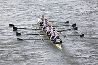 Crew: 58   Molesey     C<br /> <br /> Eights Head of the River (HoRR) 2018<br /> <br /> To purchase this photo, or to see pricing information for Prints and Downloads, click the blue 'Add to Cart' button at the top-right of the page.