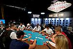 2012 WSOP: Event 31_$1500 NLHE