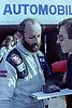 Henri PESCAROLO (FRA), PORSCHE 935/77 #1, 1000 KM DIJON 1980