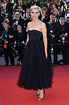 20.05.2017; Cannes, France: CLOTILDE COURAU<br /> attends the premiere of &quot;Okja&quot; at the 70th Cannes Film Festival, Cannes<br /> Mandatory Credit Photo: &copy;NEWSPIX INTERNATIONAL<br /> <br /> IMMEDIATE CONFIRMATION OF USAGE REQUIRED:<br /> Newspix International, 31 Chinnery Hill, Bishop's Stortford, ENGLAND CM23 3PS<br /> Tel:+441279 324672  ; Fax: +441279656877<br /> Mobile:  07775681153<br /> e-mail: info@newspixinternational.co.uk<br /> Usage Implies Acceptance of Our Terms &amp; Conditions<br /> Please refer to usage terms. All Fees Payable To Newspix International