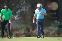 Graeme McDowell  (NIR) during round 1 of the Valspar Championship, at the  Innisbrook Resort, Palm Harbor,  Florida, USA. 10/03/2016.<br /> Picture: Golffile | Mark Davison<br /> <br /> <br /> All photo usage must carry mandatory copyright credit (&copy; Golffile | Mark Davison)