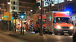 20161219 TERROR ANSCHLAG in Berlin