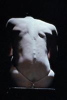 2000 Kagami Odsev-Tanja Zgonc-PTL