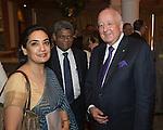 India - Australia CEO Forum