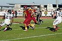 NJCAA Football Bowl game