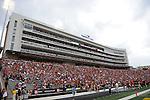 2014-Fball Byrd Stadium