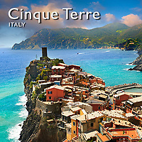 Cinque Terre Pictures. Photos of Cinque Terre Italy