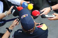 04/11/2010 F1 Brazil