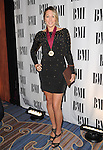 Colbie Caillat at The 2011 BMI Pop Music Awards held at The Beverly Wilshire Hotel in Beverly Hills, California on May 17,2011                                                                               © 2010 Hollywood Press Agency