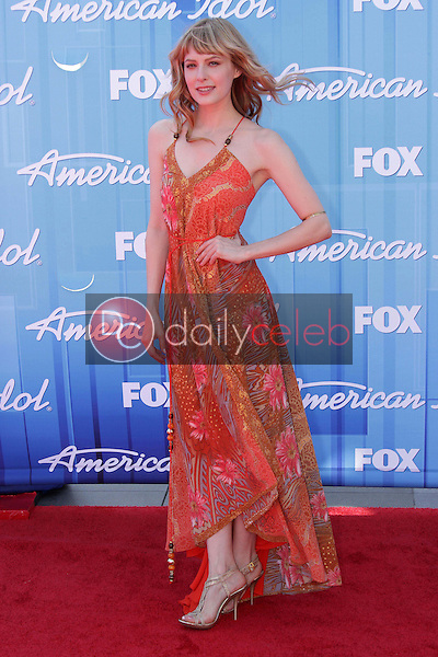 Jenny Wade<br />