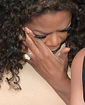 Oprah Winfrey attends 2015 Film Independent Spirit Awards held at Santa Monica Beach in Santa Monica, California on February 21,2015                                                                               © 2015Hollywood Press Agency