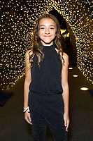 """ABC, DISNEY TV STUDIOS, FX, HULU, & NATIONAL GEOGRAPHIC 2019 EMMY AWARDS NOMINEE PARTY: Olivia Edward attends the """"ABC, Disney TV Studios, FX, Hulu & National Geographic 2019 Emmy Awards Nominee Party"""" at Otium on September 22, 2019 in Los Angeles, California. (Photo by PictureGroup/Walt Disney Television)"""