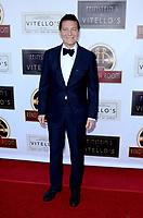 "LOS ANGELES - JUN 13:  Michael Feinstein at the ""Feinstein's at Vitello's"" VIP Grand Opening at the Vitello's on June 13, 2019 in Studio City, CA"