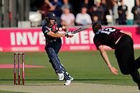 Kent v Somerset T20 20-7-19
