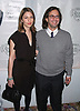 Marc Jacobs and Sofia Coppola..at the National Board of Review of Motion Pictures 2003 Annual Awards Gala on January 13, 2003 at The Tavern on the Green. Photo by Robin Platzer, Twin Images
