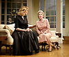 Relative Values by Noel Coward<br />