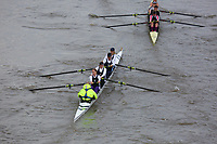 Crew: 227  Putney Town  WC 4+<br /> <br /> Veteran Fours Head 2018<br /> <br /> To purchase this photo, or to see pricing information for Prints and Downloads, click the blue 'Add to Cart' button at the top-right of the page.