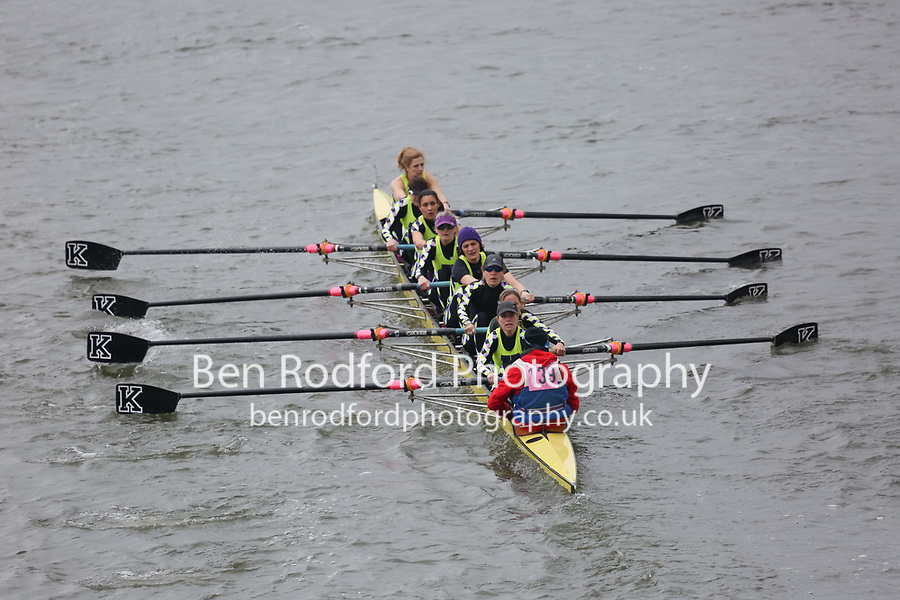 Crew: 139   Team Keane   W.MasC.8+<br /> <br /> Veterans' Head of the River Race 2018<br /> <br /> To purchase this photo, or to see pricing information for Prints and Downloads, click the blue 'Add to Cart' button at the top-right of the page.