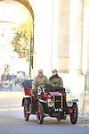 601 VCR601 Ms El Tanner Ms El Tanner 1905 Sunbeam United Kingdom 34EL