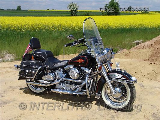 Gerhard, MASCULIN, motobikes, photos(DTMBDSC00361,#M#) Motorräder, motos