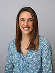 2016_06_06 Dr. Elizabeth Corbo
