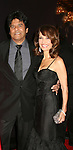 All My Children's Susan Lucci & Eric Estrada - Red Carpet - 37th Annual Daytime Emmy Awards on June 27, 2010 at Las Vegas Hilton, Las Vegas, Nevada, USA. (Photo by Sue Coflin/Max Photos)