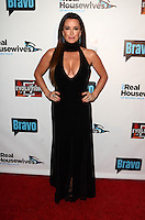 """LOS ANGELES - DEC 2:  Kyle Richards at the """"The Real Housewives of Beverly Hills"""" Season 7 Premiere Party at Sofitel Hotel on December 2, 2016 in Beverly Hills, CA"""