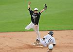 FHC Baseball vs East Grand Rapids