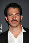 HOLLYWOOD, CA. - March 23: Chris Messina arrives at the 2010 Tribeca Film Festival and Tribeca Film Celebration at Station, W Hotel on March 23, 2010 in Hollywood, California.