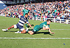 867 - Coventry rfc v London Irish (NL1)