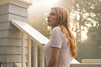 Midnight Sun (2018)  <br /> Bella Thorne<br /> *Filmstill - Editorial Use Only*<br /> CAP/KFS<br /> Image supplied by Capital Pictures