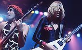 Jun 1978: UFO - UK Tour