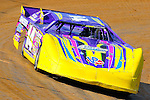 Oct 17, 2009; 1:29:18 PM; Lawrenceburg, IN., USA; The 29th Annual Dirt Track World Championship dirt late models 50,000-to-win event at the Lawrenceburg Speedway.  Mandatory Credit: (thesportswire.net)