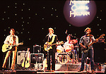 McGuinn Clark & Hillman 1979  Gene Clark, Roger McGuinn, Chris Hillman on Midnight Special