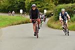 2017-09-24 VeloBirmingham 299 SDa course