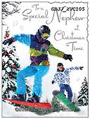 Jonny, CHRISTMAS SYMBOLS, WEIHNACHTEN SYMBOLE, NAVIDAD SÍMBOLOS, paintings+++++,GBJJXVC105,#xx#