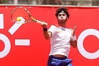 Tenis 2013 Futuro 9 Stade - Lamas vs Montero