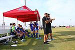 07/26/2018 United SA Mount Pleasant 03 Premier vs OK Energy FC Central