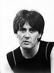 Rod Evans 1980 Deep Purple
