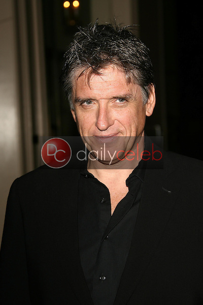 Craig Ferguson<br />at The Museum of Television & Radio's Annual Los Angeles Gala. Regent Beverly Wilshire Hotel, Beverly Hills, CA. 10-30-06<br />Dave Edwards/DailyCeleb.com 818-249-4998