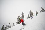 SkiSchoolAjax