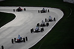 Formula Ford Festival - Brands Hatch 2012