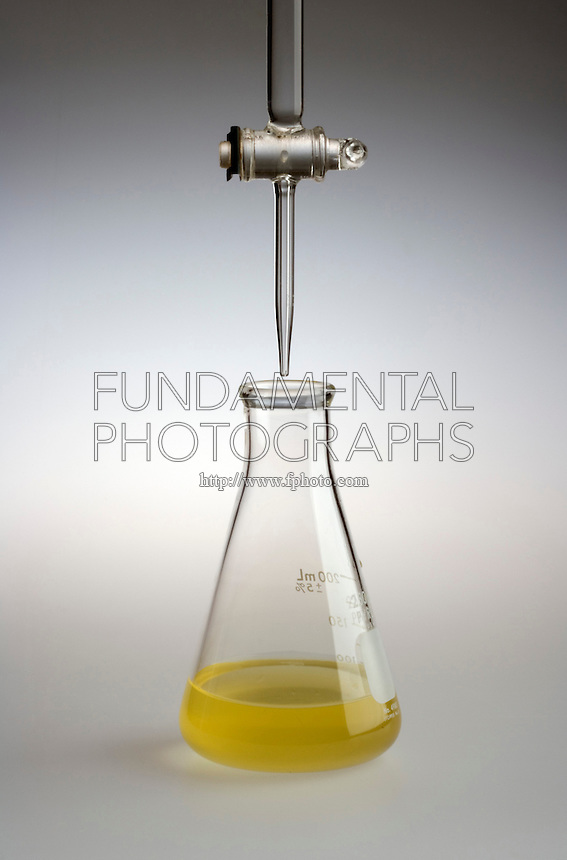 pre lab determining ascorbic acid in vitamin c tablets Analysis of ascorbic acid in vitamin c tablets part b determination of the ascorbic acid content of vitamin c tablets 1 weigh a vitamin c tablet and record its mass 2 transfer the tablet to a 250 ml conical fl ask.